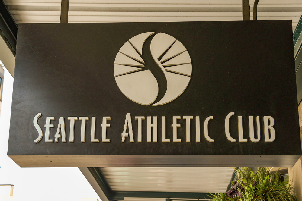 Adam's Seattle residential movers share the best gyms in Seattle | Adam's Moving