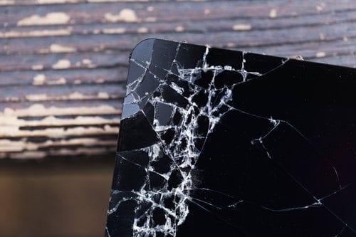 damaged property during moving seattle