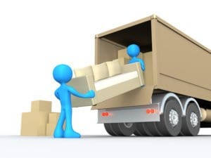 Let A Moving Company Do The Heavy Work Adam S Moving Service